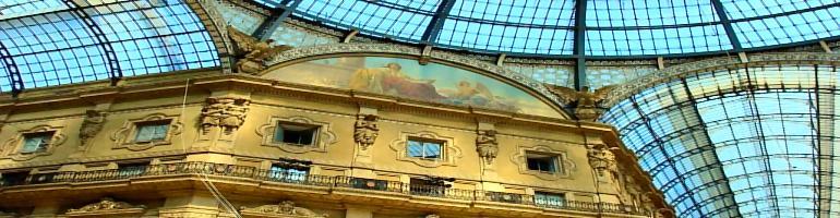 Milano albergo trentina hotel trentina milano albergo for Hotel economici a milano